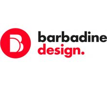Barbadine Design
