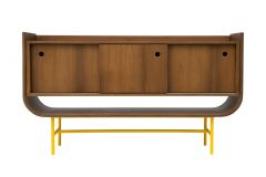 Vayk sideboard, Paul Bellila Matea