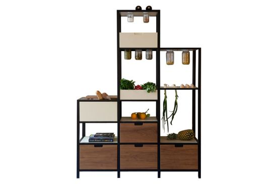 Food storage, Friday Project__(