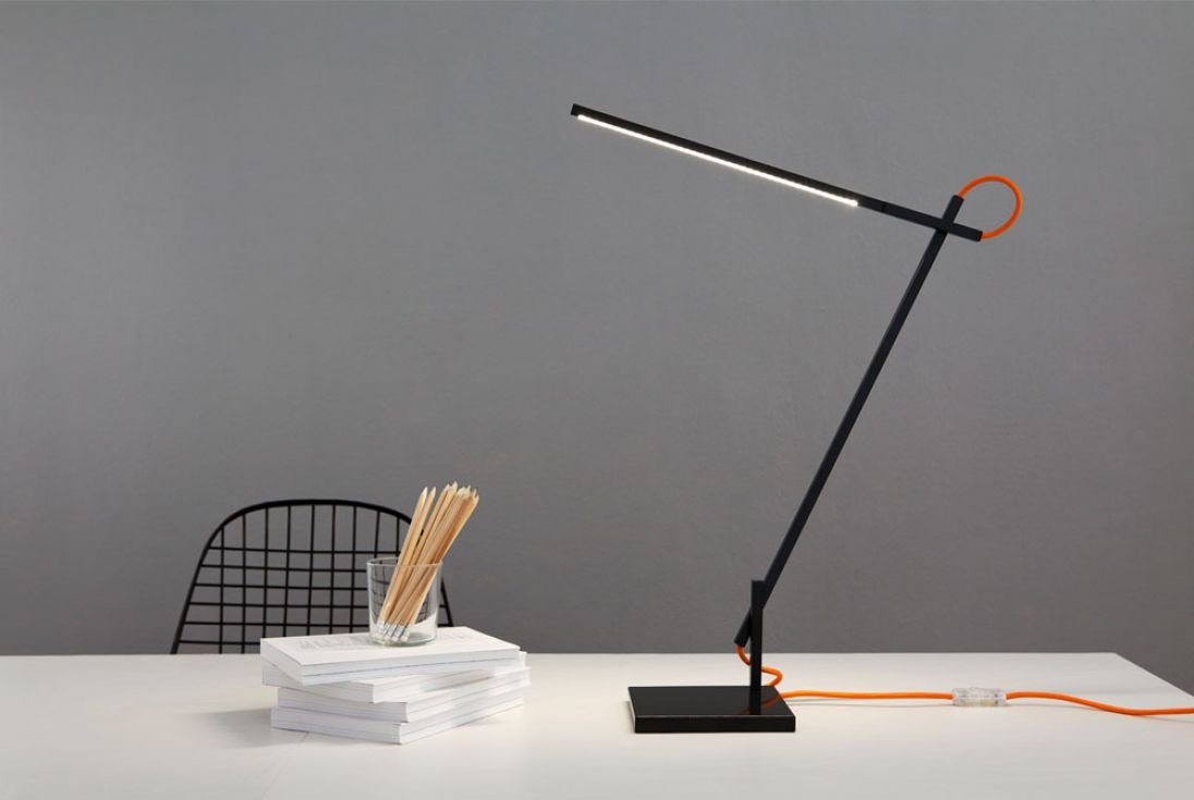 Lampe Linelight, __(