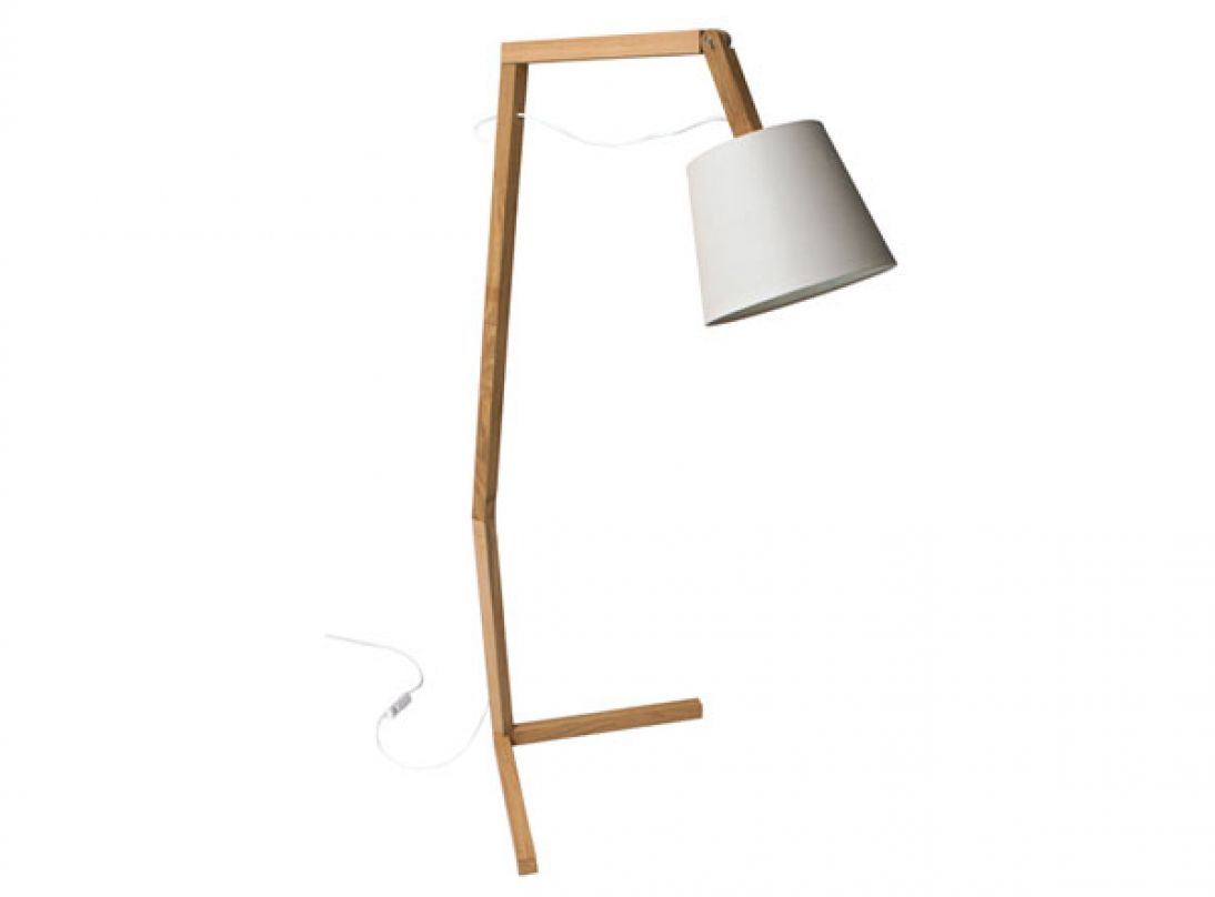 Lampe Oud L, Paul Bellila__(