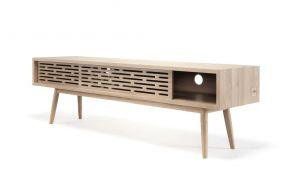 Radio TV sideboard,  Matea
