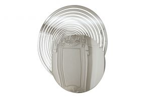 Eclipse Mirror , At-Once Matea
