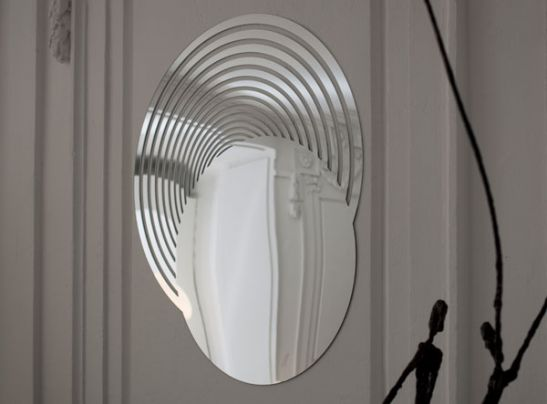 Miroir Eclipse, At-Once__(