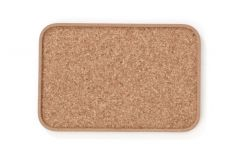 Cork Tray, Mini Labo Matea