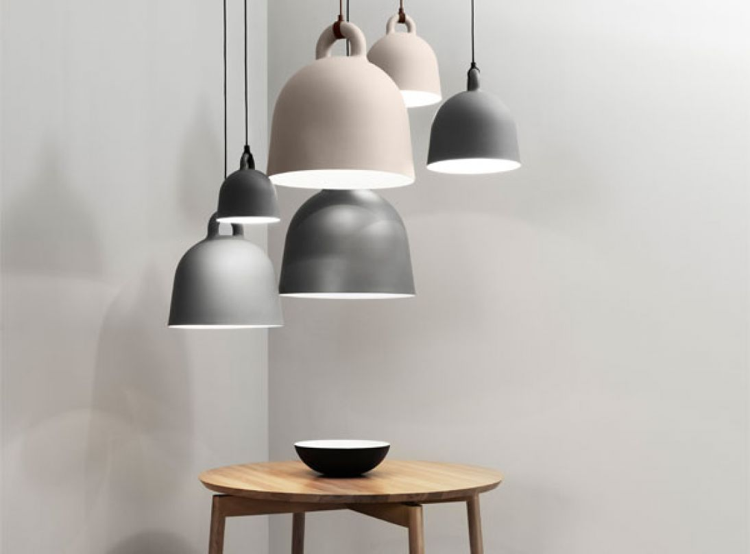 Suspension Bell, Andreas Lund & Jacob Rudbeck__(