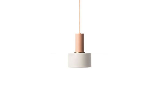 Suspension Disc, Trine Andersen__(