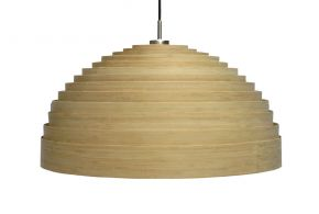 Lump ceiling lamp,  Matea