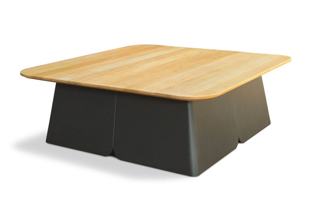 Table basse Archipel 1000, Laurent Minguet__(