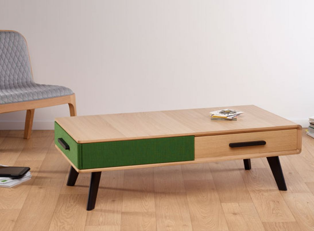 Table basse Paul, Didier Versavel__(