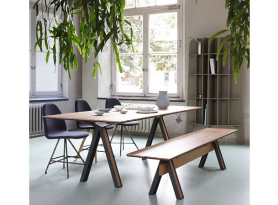 Table Blakeley 03, Roderick Vos__(