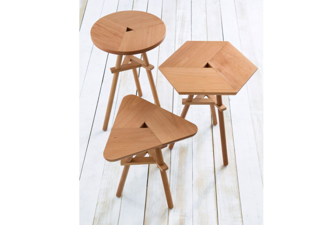 Table d'appoint 36_0, __(