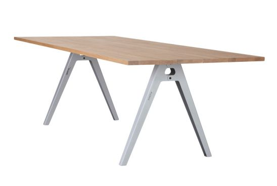 Table Jane, Ruud-Jan Kokke__(