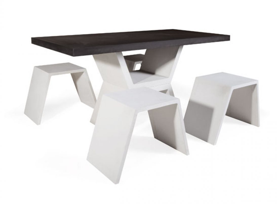 Table MOD, __(