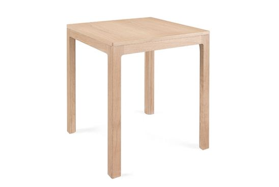 Table Nuda, Gonçalo Campos__(