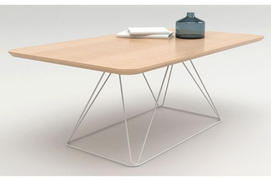 Table Ruby, __(