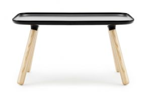 Tablo table rectangle, Nicholai Wiig Hansen Matea