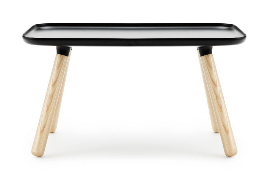 Table Tablo rectangle, Nicholai Wiig Hansen__(