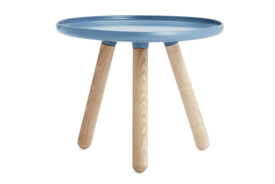 Table Tablo S, Nicholai Wiig Hansen__(