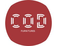 COD Furnitures