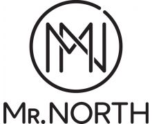 Mr. North