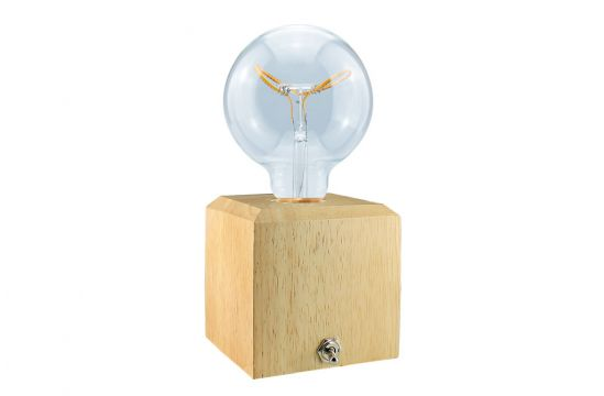 Lampe Small Cut,  Matea