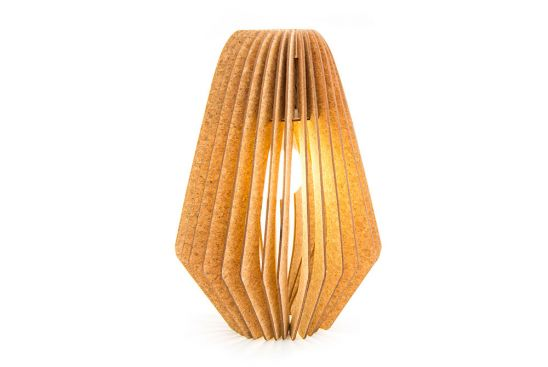 Lampe Spin XL, __(
