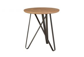 Table Twister, Marc Van der Voorn Matea