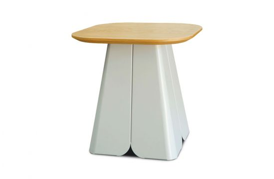 Table d'appoint Archipel 420, Laurent Minguet Matea