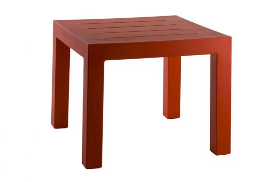 Table Jut,  Matea