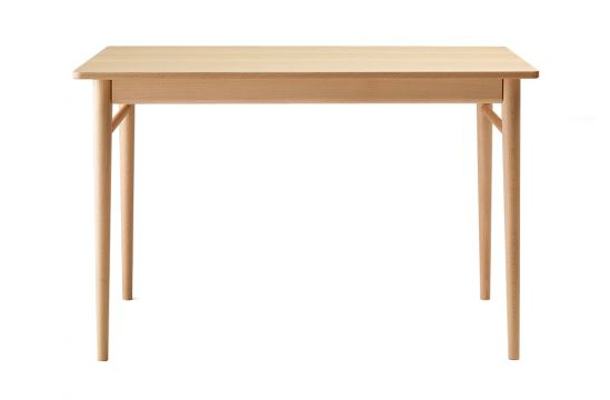 Table Oto extensible,  Matea