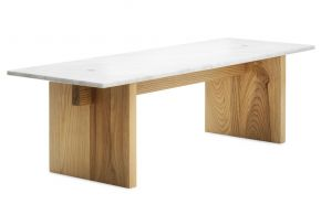 Table Solid, Lars Beller Fjetland Matea